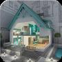 icon Home Design Ideas