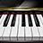 icon Piano 1.60