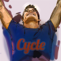 icon Wiva Cycle App PRO