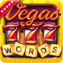 icon Vegas Downtown Slots - 777 Slot Machines