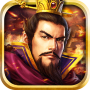 icon Clash of Three Kingdoms