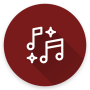 icon LMR - Loyalty Free Music