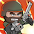 icon Mini Militia 4.2.8