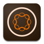 icon AEM – Mobile Preflight