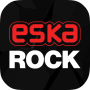 icon Eska ROCK – Radio Internetowe