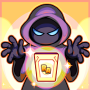 icon Rogue Adventure