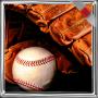 icon Baseball Pack 2 Wallpaper