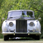 icon Wallpaper HD Rolls RoyceSilver