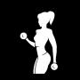 icon Fitness Coach