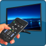 icon TV Remote for Panasonic