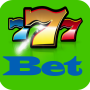 icon 777 Bet Free Slots