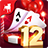 icon Zynga Poker 21.82