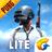 icon PUBG MOBILE LITE 0.5.1
