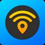 icon WiFi Map — Free Passwords