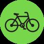 icon Metro Bike Share