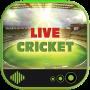 icon Live Cricket Matches