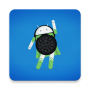 icon Version for Play Store