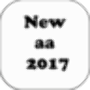 icon New aa 2017