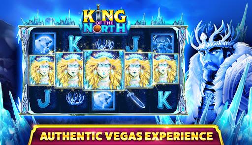 Caesars Spielautomaten Spiele