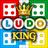 icon Ludo King 4.8.0.130