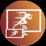 icon com.agillaapps.miracastfinder