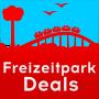 icon FreizeitparkDeals
