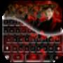 icon Joker Keyboard Emoji ????