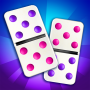 icon Domino Master! #1 Multiplayer Game