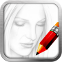 icon Sketch Guru - Handy Sketch Pad