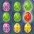 icon Egg Blasting 2.0