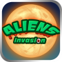 icon Aliens Invasion