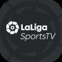 icon La Liga TV – Official Football