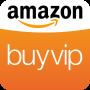 icon Amazon BuyVIP