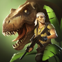 icon Jurassic Survival
