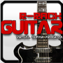 icon R-Rock Guitar