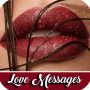 icon Love Messages for Girlfriend