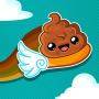 icon Happy Poo Flap