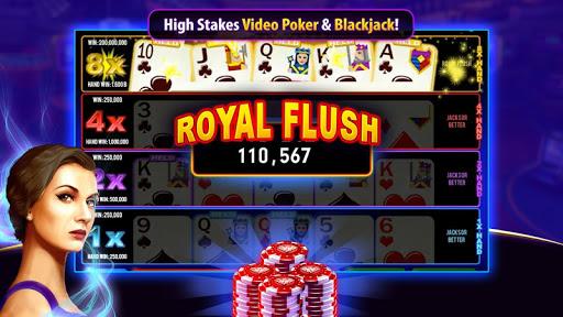 Lucky North Casino - Kostenlose Spielautomaten
