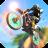 icon Motocross Superbike 2.5