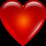 icon Love Calculator 2