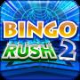 icon Bingo Rush 2