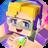 icon Blockman GO 1.9.25