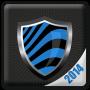 icon Free Antivirus Pro 2014