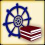 icon Abhidhamma Question Bank