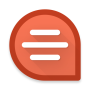 icon Quip: Docs, Chat, Spreadsheets