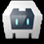 icon New Super Mario Maker
