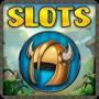 icon Slots Vikings Top Casino Vegas