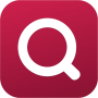 icon Tata CLiQ Online Shopping App India
