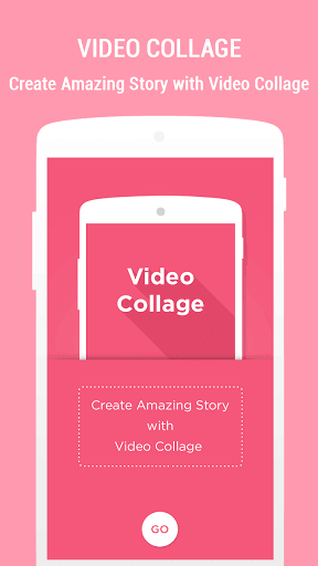 Video-Collage-Maker