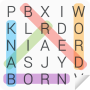 icon Word Search Puzzle Free